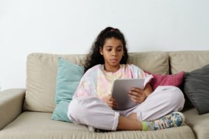 child-reading-free-e-book