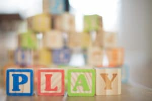 Maths - play online and learn at the same time